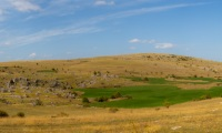 Panoramique par assemblage (9 photos) - Canon EOS 5D Mark III - EF 50 mm f/1,4 USM - ISO 100 - f/11 - 1/250 s