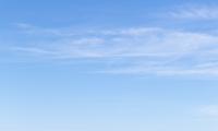 Promenade sur la plage - Canon EOS 5D Mark III - EF 50 mm f/1,4 USM - ISO 100 - f/11 - 1/400 s