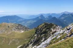 Le-mont-Colombier-par-le-col-de-la-Cochette-3