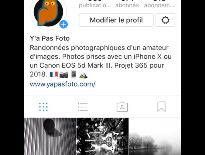 Yapasfoto randonn es photographiques d 39 un amateur d 39 images - Comment installer office 365 sur ipad ...